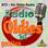 RTI - Oldies but Goldies