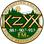 KZYX - Mendocino County Public Broadcasting 90.7 FM