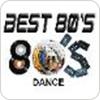 """écouter """"Best 80's Dance"""""""