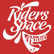 Riders Space