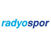 radyospor