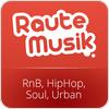 """écouter """"RauteMusik.FM JaM"""""""