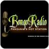 """écouter """"Bongo Radio"""""""