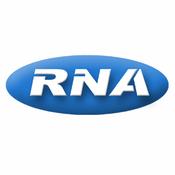 RNA Madagascar
