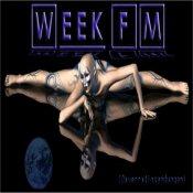 Radio Week-FM Electro