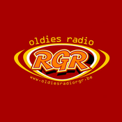 Oldies Radio RGR