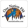 """Écouter """"One Nation FM.Com"""""""