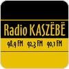 """écouter """"Radio Kaszebe"""""""