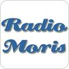 "écouter ""Radio Moris Live"""