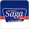 "écouter ""Utvarp Saga FM"""