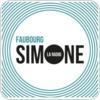 "écouter ""Faubourg Simone"""