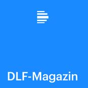 DLF-Magazin - Deutschlandfunk