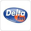 """écouter """"Delta FM"""""""