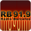 "écouter ""Rádio Barcelos"""