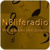 "écouter ""N8liferadioClub"""