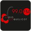 "écouter ""Radio Coquelicot"""