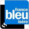 """écouter """"France Bleu Isere"""""""