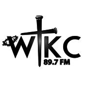 WTKC - 89.7 FM
