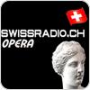 "écouter ""RadioCrazy Opera"""