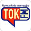 """écouter """"TOK FM"""""""