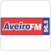 """écouter """"Aveiro FM"""""""