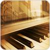 "écouter ""JAZZRADIO.com - Piano Jazz"""