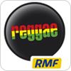 """écouter """"RMF Reggae"""""""