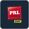 "écouter ""RMF PRL"""