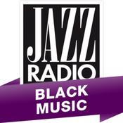 Jazz Radio - Black Music
