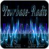 """écouter """"YourBase-Radio """""""