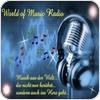 """écouter """"WoM-Radio"""""""
