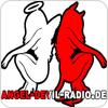 "écouter ""Angel-Devil Radio - Angel"""
