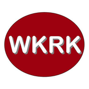 WKRK - Country Gold 1320 AM