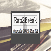 Rap2Break