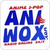 """écouter """"Aniwox.com"""""""