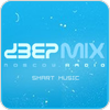 "écouter ""Deep Mix Moscow Radio"""