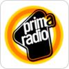 """écouter """"Primaradio Sicilia"""""""