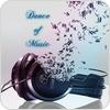 "écouter ""Dance-of-Music"""