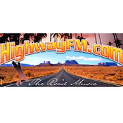 HighwayFM