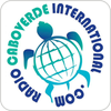 "écouter ""Radio Cabo Verde International"""