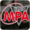 """écouter """"Radio MPA"""""""