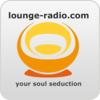 "écouter ""lounge-radio.com"""