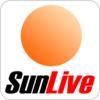"""écouter """"Sunlive FM """""""