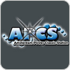 "écouter ""APCS Radio"""