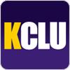 """écouter """"KCLU 1340 FM"""""""