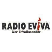Radio Eviva
