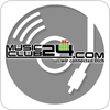 "écouter ""MusicClub24 - Darkroom"""