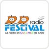 "écouter ""Radio Festival"""