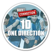 Hit Connection Radio - One Direction