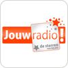 """écouter """"Jouwradio"""""""
